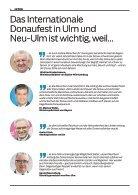 2018/26 - Donaufest - Seite 4