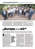 2018/26 - Donaufest - Seite 6