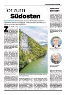 2018/26 - Donaufest - Seite 7