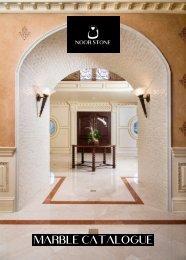 Noor Stone Marble Catalogue