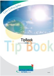 Doc_TipBook4_D