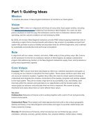 FINE NAC Onboarding Packet - Page 3