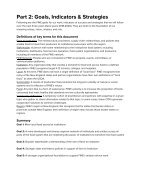 FINE NAC Onboarding Packet - Page 5