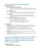 FINE NAC Onboarding Packet - Page 6