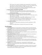 FINE NAC Onboarding Packet - Page 7