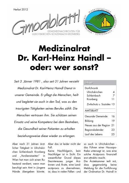 Frau sucht mann frs bett ulrichskirchen-schleinbach, Gratwein