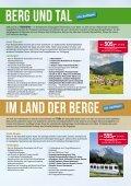 Alle in die Alpen - Seite 2