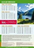 Alle in die Alpen - Seite 4