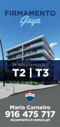 brochura net_Carneiro