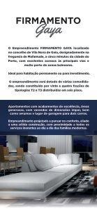 brochura net_Carneiro - Page 2