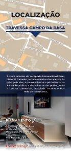 brochura net_Carneiro - Page 6