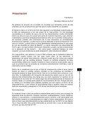 La Y vasca: un callejón sin salida - Page 6
