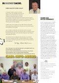 flu rrein ig u n - Page 2
