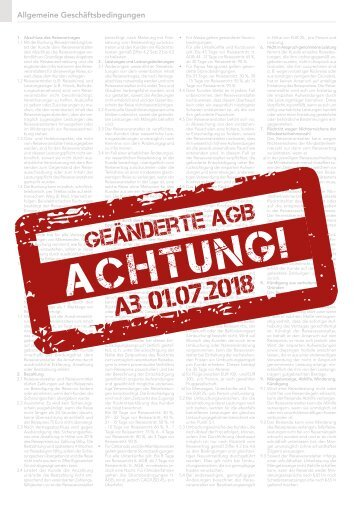 AGB_01-07-2018