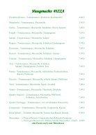 Speisekarte-Kirchenwirt 2018 Juni - Page 6