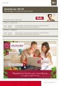 Cook&Look Magazin 2012_21122011.indd - Cook & Look - Seite 5