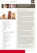 Cook&Look Magazin 2012_21122011.indd - Cook & Look - Seite 7
