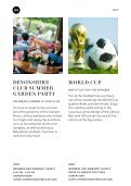 July at Devonshire Club - Page 5