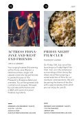 July at Devonshire Club - Page 6