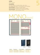 KalendarKat2019_ELEKTROn - Page 5