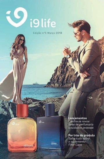 Catalago Maria Alice  Saúde/Bem Estar Cosméticos & Perfumaria