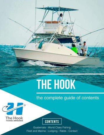 The-Hook-Brochure