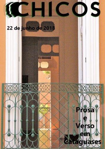 Chicos 53 22-06-2018