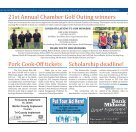 Chamber Newsletter - July 2018 - Page 3