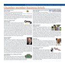 Chamber Newsletter - July 2018 - Page 4