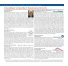 Chamber Newsletter - July 2018 - Page 5