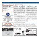 Chamber Newsletter - July 2018 - Page 6