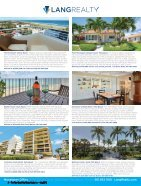 July 2018 Palm Beach Real Estate Guide - Page 4
