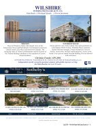 July 2018 Palm Beach Real Estate Guide - Page 5