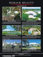 July 2018 Palm Beach Real Estate Guide - Page 6