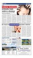 JORNAL VICENTINO 30.06.2018 - Page 2