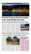 JORNAL VICENTINO 30.06.2018 - Page 3