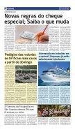 JORNAL VICENTINO 30.06.2018 - Page 4