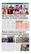 JORNAL VICENTINO 30.06.2018 - Page 5