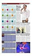 JORNAL VICENTINO 30.06.2018 - Page 7