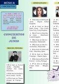 TU REVISTA10 JUNIO 2018 - Page 6