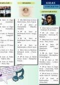 TU REVISTA10 JUNIO 2018 - Page 7