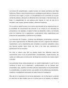 Las pymes en el contexto de la innovación y la sustentabilidad - Page 5