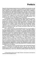 ENCICLOPÉDIA HISTÓRICO TEOLÓGICA DA IGREJA CRISTÃ COM WALTER ELWELL - Page 4