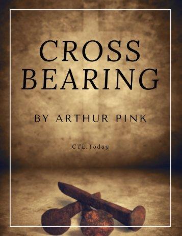 Cross-Bearing