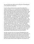 Cross-Bearing  - Page 7