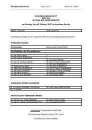 GRS 5-2007 08.10.2007.pdf - Pernitz