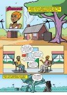 SHUJAAZ TANZANIA TOLEO LA 41 - Page 2