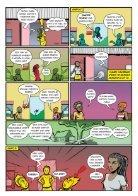 SHUJAAZ TANZANIA TOLEO LA 41 - Page 3