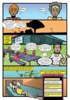 SHUJAAZ TANZANIA TOLEO LA 41 - Page 4