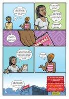 SHUJAAZ TANZANIA TOLEO LA 41 - Page 7